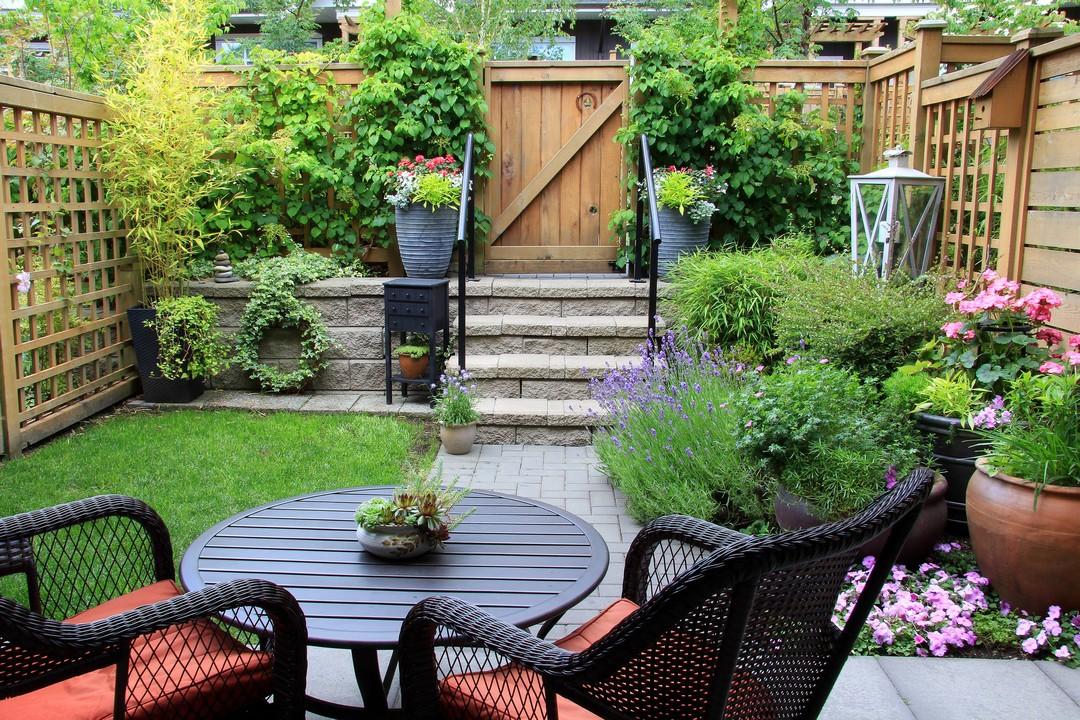 jardin-installation