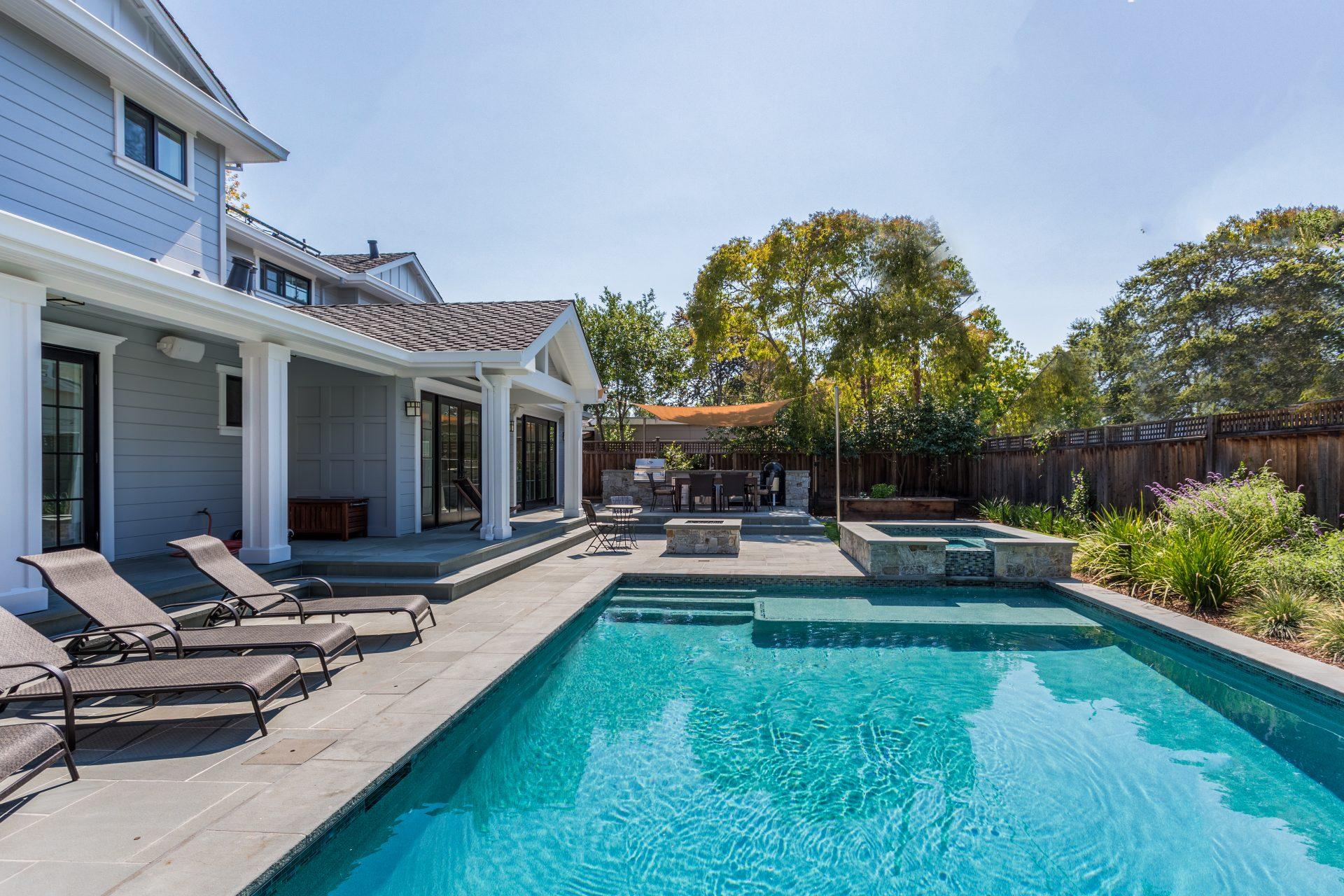 choix piscine