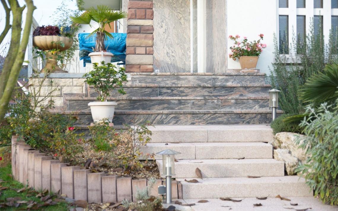 escalier-paysagiste