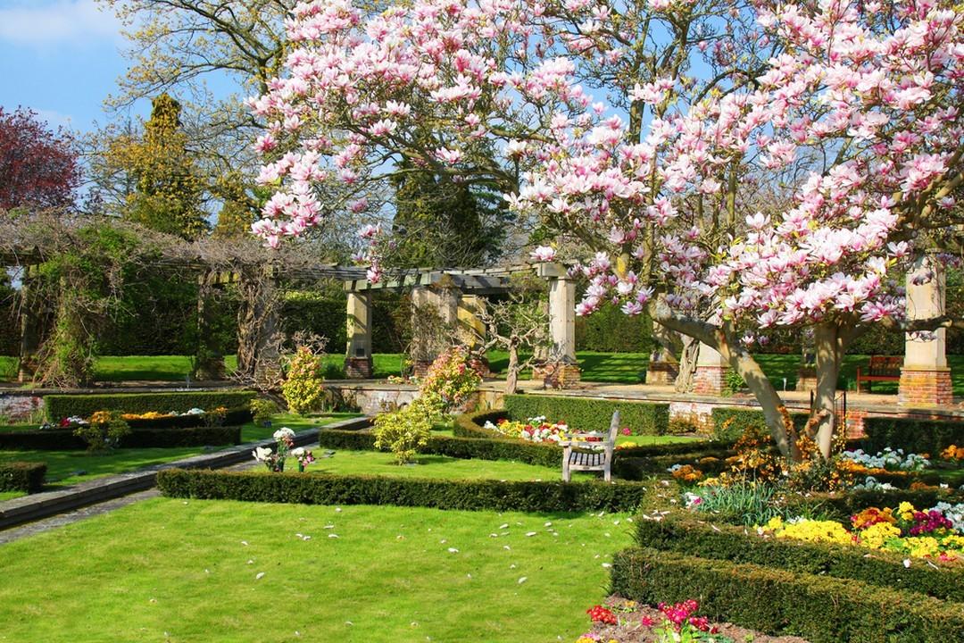 jardin-anglais