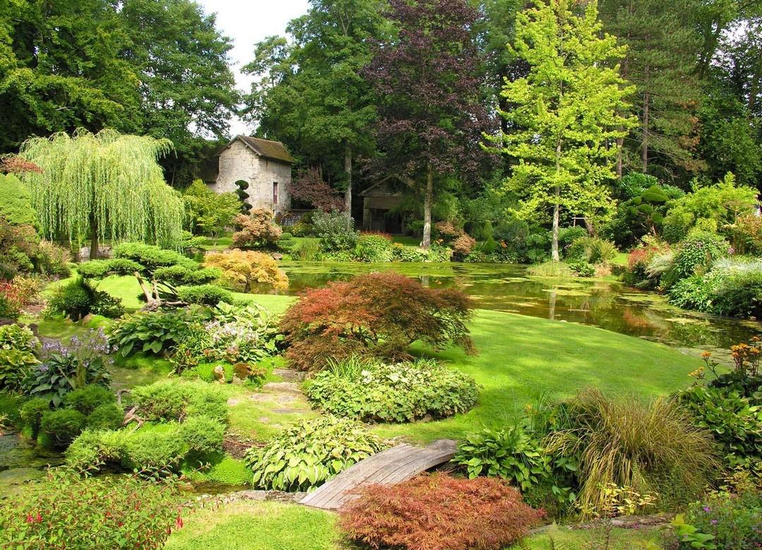 jardin-privé-embellissement