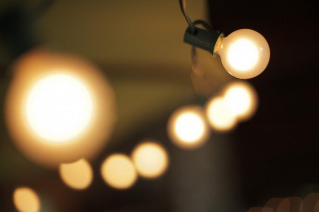 Les transformations pour luminaires